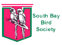 South Bay Bird Society