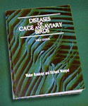 Book: Diseases of Cage And Aviary Birds
