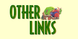 Check Out Our Non-Bird Related Links, You'll Find Some Great  Stuff!